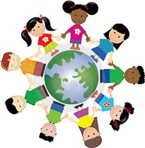 Scuola dell'infanzia Arcobaleno - Progetti speciali