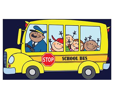 Servizio Bus